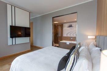 Mera Spa Hotel - фото 1