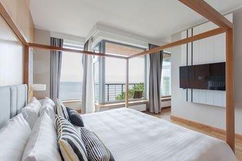 Mera Spa Hotel - фото 2