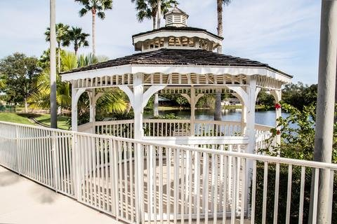 Photo of Quality Inn Bradenton North I-75