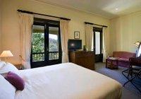 Отзывы Mount Lofty House — MGallery by Sofitel, 5 звезд
