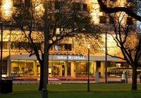 Отзывы Hilton Adelaide, 5 звезд