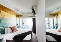 Отзывы Majestic Minima Hotel, 3 звезды