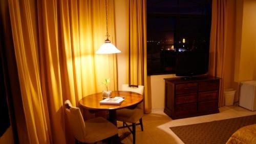 Hotel Monteolivos - фото 12