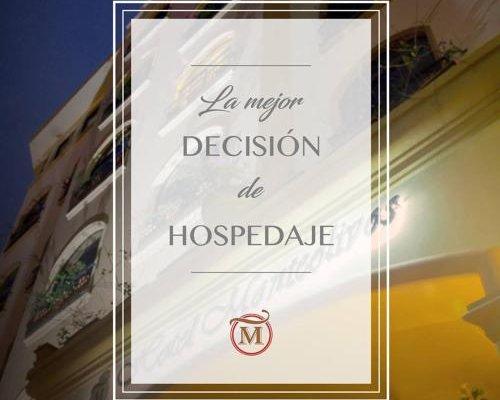 Hotel Monteolivos - фото 20