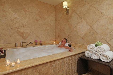 Hotel Real InterContinental San Pedro Sula - фото 10