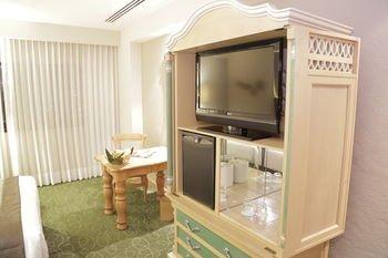 Marriott Tuxtla Gutierrez Hotel - фото 4