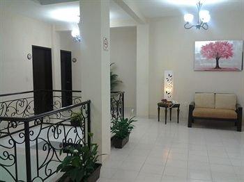 Hotel San Miguel - фото 9