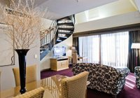 Отзывы The Playford Adelaide — MGallery by Sofitel, 5 звезд