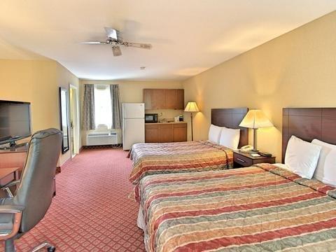 Photo of Simplicity Inn Hershey