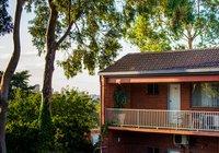 Отзывы Adelaide Granada Motor Inn, 3 звезды
