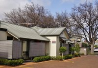 Отзывы North Adelaide Boutique Stayz Accommodation, 4 звезды