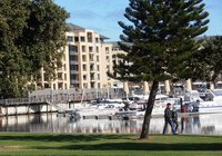 Отзывы Comfort Inn Haven Marina, 3 звезды