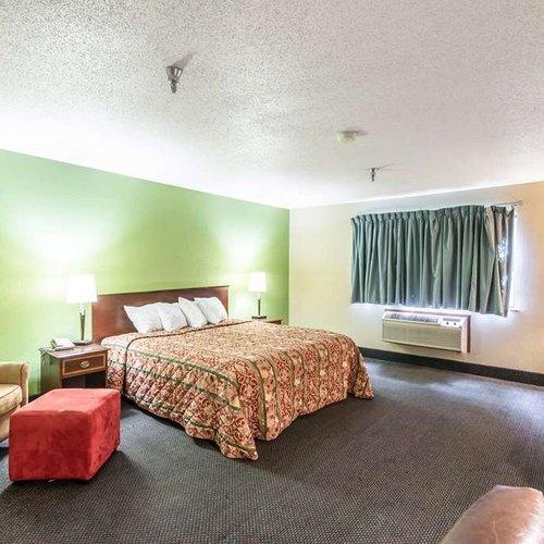 Photo of Motel 6 Morehead, KY
