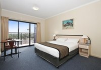 Отзывы Comfort Hotel Adelaide Riviera, 4 звезды