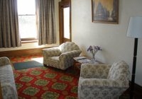 Отзывы Princes Lodge Motel, 3 звезды
