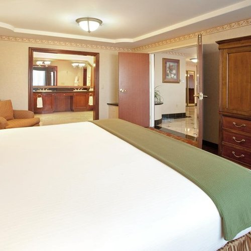 Photo of Holiday Inn Express Hotel & Suites El Centro