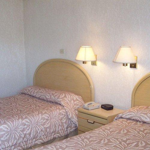 Photo of Brunner's Inn & Suites