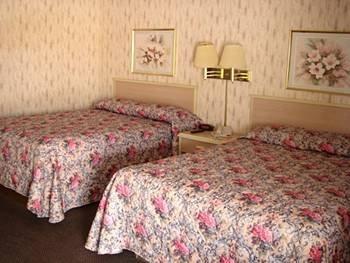 Photo of Sun Valley Inn & Suites