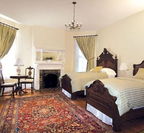 Photo of A KINGSTON BED & BREAKFAST