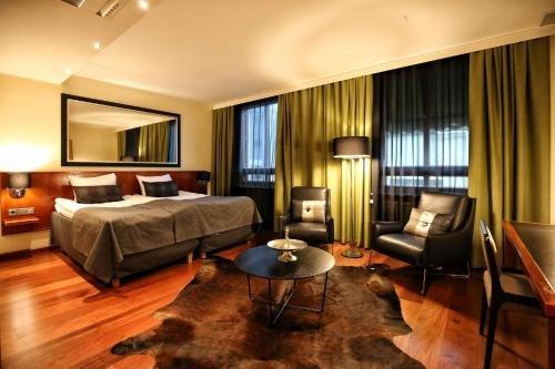 Hotel Verso - фото 2