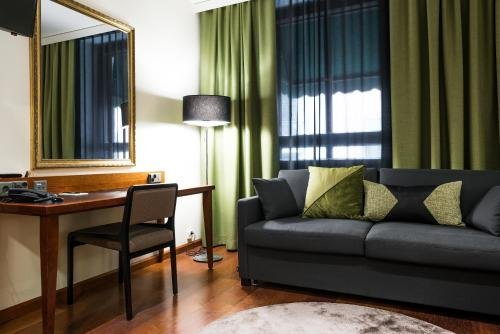 Hotel Verso - фото 6