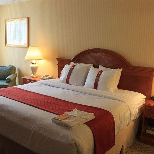 Photo of Holiday Inn Middletown - Goshen