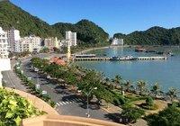 Отзывы Hai Duong Hotel, 1 звезда