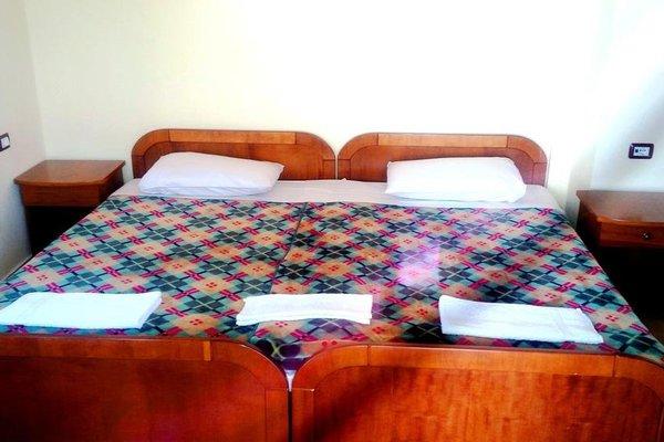 Hotel Saint Marena - фото 2