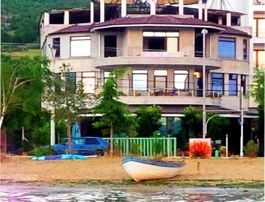 Hotel Saint Marena - фото 8