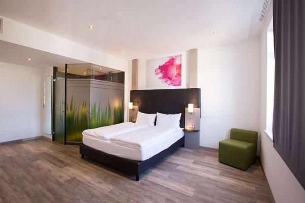 FIVE SEASONS designhotel Bremen - фото 2