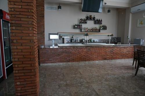 Gageta Hotel - фото 13
