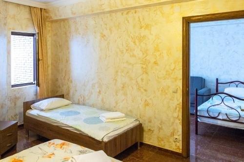 Gageta Hotel - фото 4