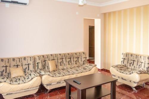 Gageta Hotel - фото 5