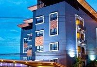 Отзывы Coco Hotel