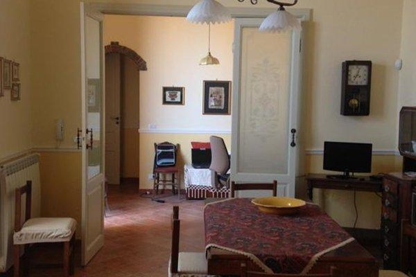 Residenza Maria Letizia - фото 6