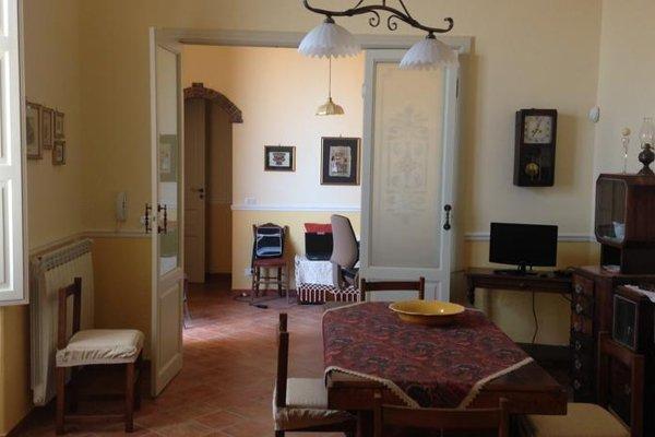 Residenza Maria Letizia - фото 7