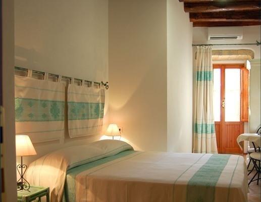 Note Sulla Piazza - фото 25
