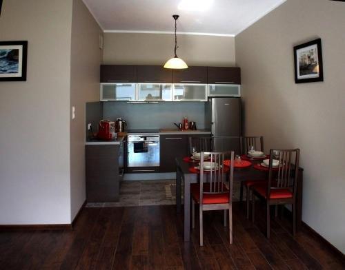 Apartament Orlowo - фото 2