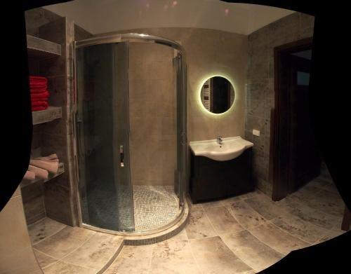 Apartament Orlowo - фото 4