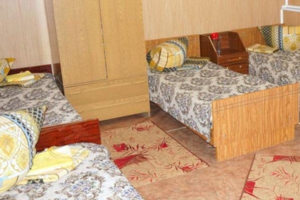 Гостиный Двор - фото 3