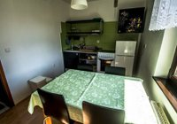 Отзывы Apartments and Holiday Home Grohar, 3 звезды