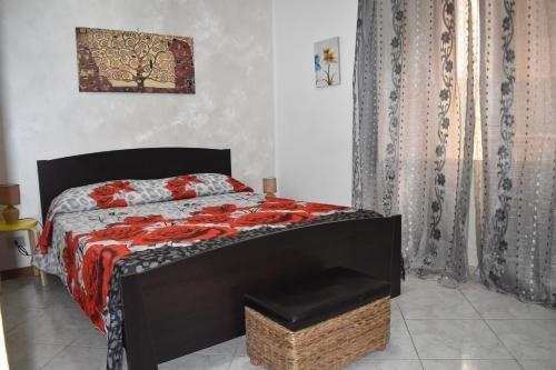 Appartamento Patrico - фото 14