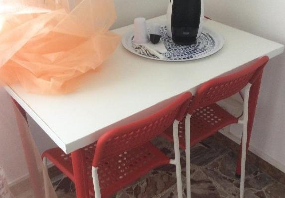 Casa Giulia In - фото 13