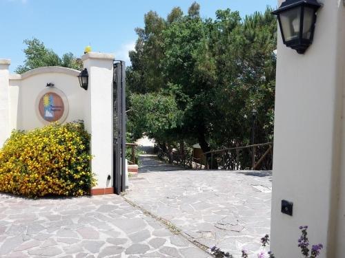 Residence Aegidius - фото 21