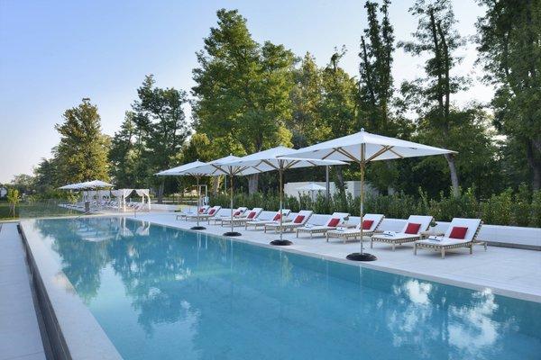 JW Marriott Venice Resort & Spa - фото 50