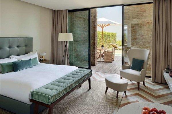 JW Marriott Venice Resort & Spa - фото 1