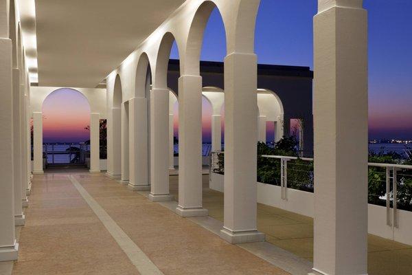 JW Marriott Venice Resort & Spa - фото 18