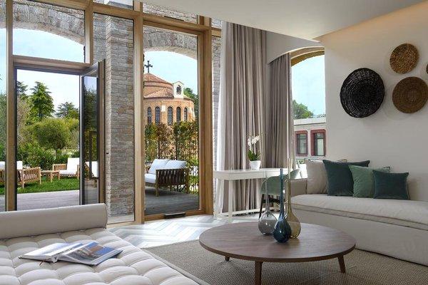 JW Marriott Venice Resort & Spa - фото 4