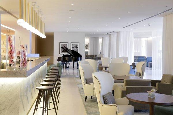 JW Marriott Venice Resort & Spa - фото 5