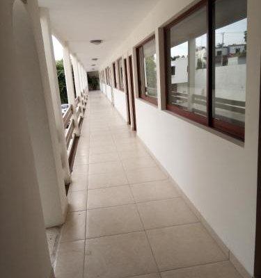 Hotel La Riviera - фото 15